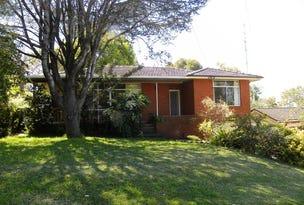 18 George Street, Wyong, NSW 2259