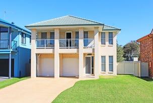 43 Eastbourne Avenue, Culburra Beach, NSW 2540