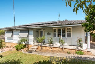 10 Whitburn Close, Charlestown, NSW 2290