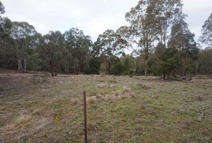 Lot 7, Sunninghill Road, Windellama, NSW 2580