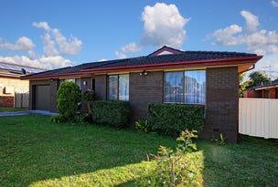 9 Lumsden Road, North Nowra, NSW 2541