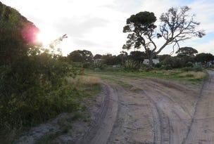 67 Scarlett Runner road, The Pines, SA 5577