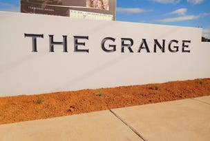 The Grange Estate, Kialla, Vic 3631