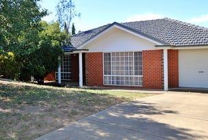 1/19 Roberts Way, Kooringal, NSW 2650