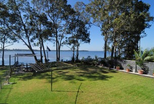 6 Island Point Road, St Georges Basin, NSW 2540