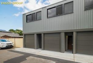 Lot 5/221-225 Queens Street, Beaconsfield, NSW 2015