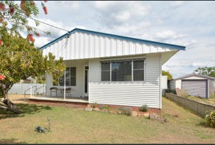 70 Fourth Street, Weston, NSW 2326