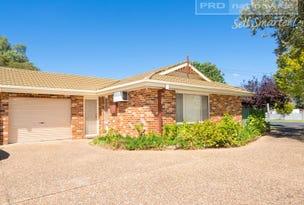1/32 Lonergan Place, Wagga Wagga, NSW 2650