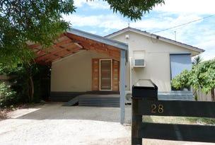 28 William Street South St, Benalla, Vic 3672