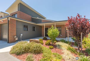 20/1-7 Thurralilly Street, Queanbeyan East, NSW 2620