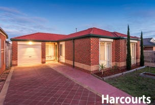 9 Dartmoor Drive, Cranbourne East, Vic 3977