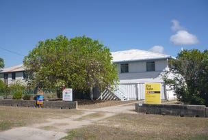 64 Williams Street, Bowen, Qld 4805