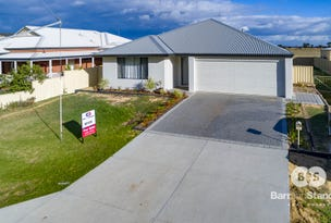 39 George Avenue, Brunswick, WA 6224