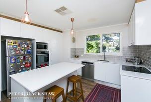 5 Pilbara Place, Fisher, ACT 2611