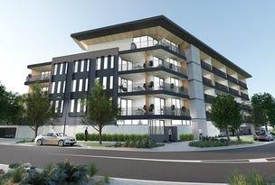 1.4 Salt Apartments, West Lakes, SA 5021