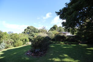 389 Playfords Road, Comboyne, NSW 2429