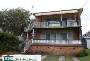 16 Gregory Street, South West Rocks, NSW 2431