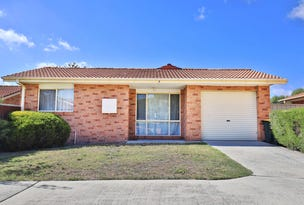 8/15 Stace Place, Gordon, ACT 2906