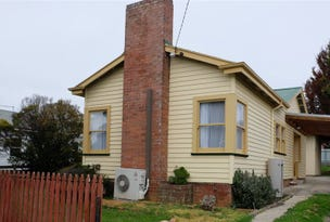 41 Rowan Avenue, Newstead, Tas 7250