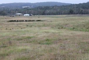 269 Quists Road, Majors Creek, NSW 2622