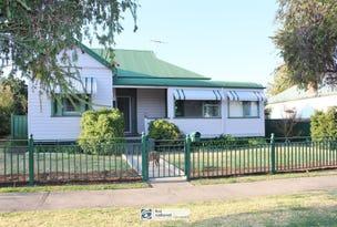 7 Andrew Street, Inverell, NSW 2360