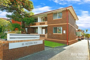 1/95 Victoria Road, Punchbowl, NSW 2196