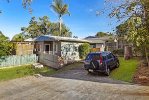724 The Entrance Road, Wamberal, NSW 2260