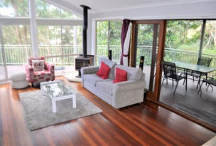 95 Riviera Avenue, Terrigal, NSW 2260