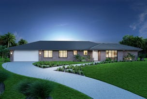 Lot 31 Clydesdale Road, Rutherglen, Vic 3685