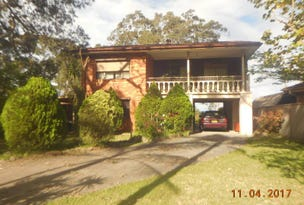 97 Pacific Highway, Charmhaven, NSW 2263