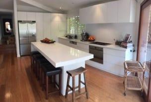 19 Hendy Avenue, Collaroy, NSW 2097