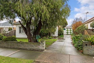23 Huxtable Avenue, Altona North, Vic 3025