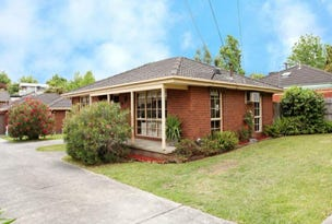 1/24 Great Ryrie Street, Ringwood, Vic 3134