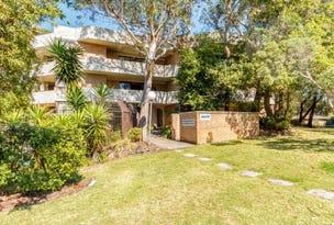 4/68-72 Booner Street, Hawks Nest, NSW 2324