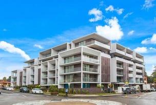 2-8 Loftus Street, Turrella, NSW 2205