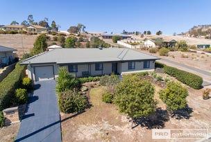 69 Punyarra, Werris Creek, NSW 2341