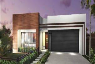 Lot 5 Bosun Place, Trinity Beach, Qld 4879