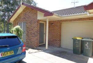 3/34 Wakehurst Crescent, Metford, NSW 2323