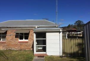 4/1 Edward Street, Mittagong, NSW 2575