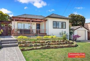 3 Hitter Avenue, Mount Pritchard, NSW 2170