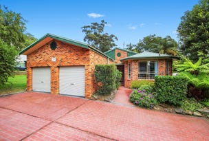 116 Davistown Road, Saratoga, NSW 2251