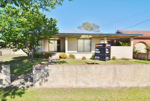 48 Enfield Avenue, Lithgow, NSW 2790