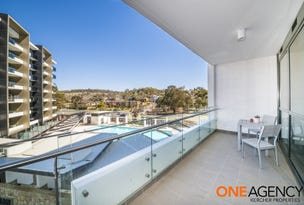36/7 Irving Street, Phillip, ACT 2606