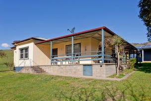 7446 Murray River Road, Mount Alfred, Vic 3709