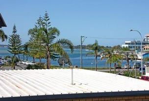 7/1 Waugh st, Port Macquarie, NSW 2444