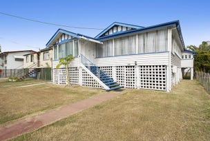 208 Campbell Street, Rockhampton City, Qld 4700