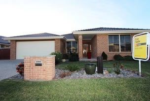 23 Diamantina Circuit, Harrington, NSW 2427