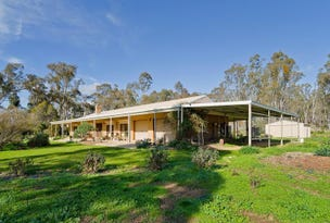 1709 Daylesford Road, Clydesdale, Vic 3461