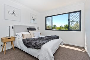 152 Broadwater Terrace, Redland Bay, Qld 4165