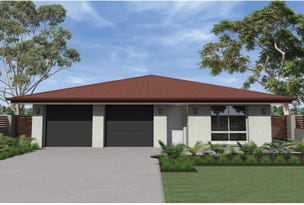 Lot 212 Nives Street, Mirani, Qld 4754